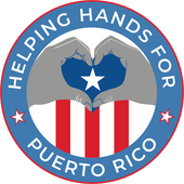 Helping Hands For Puerto Rico Inc
